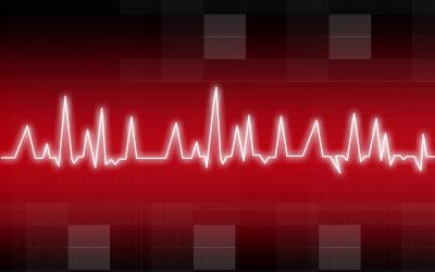better-treatment for heart disease