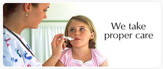 prevention of meningitis