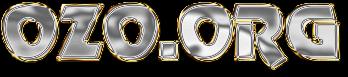 OZO.ORG air quality health guide