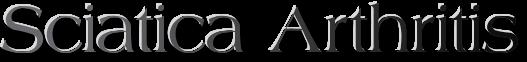 Welcome to Sciatica Arthritis information source about Sciatica pain treatment