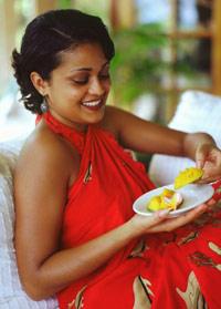Tantalizingly good healthy food by tantalizingly.com