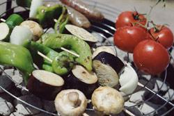 consider a marine diet by marinediet.com