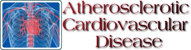 Atherosclerotic Cardiovascular Disease info source on Cardiovascular Disease
