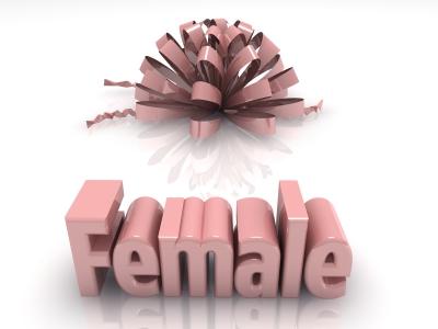 female names
