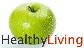 Please visit Health Wellness and Disease again
