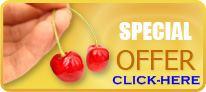 Go-here for more health information via health-websites organization