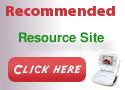 Click-Here to visit WhatIsSpinalMeningitis.com recommended meningitis health website