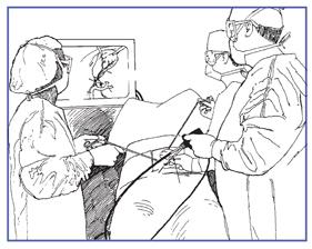 operation for servere ulcerative colitis