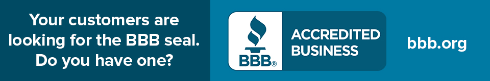 Click Here re it's odd why a large corp like Lennar is NOT a member of Better Business Bureau