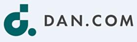 dan.comr