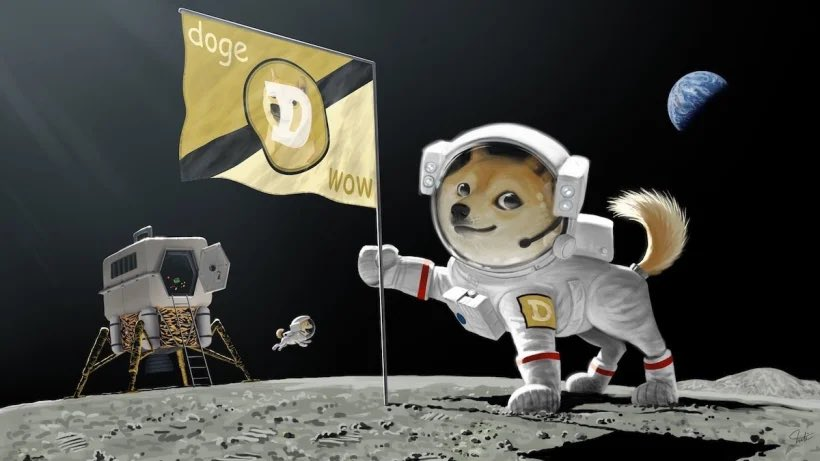 click for free stock and trade dogecoin crypto free without commission