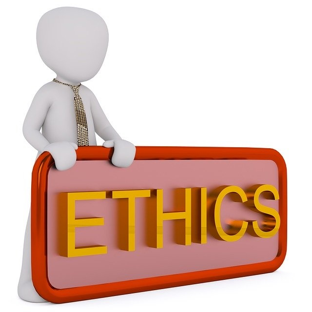 """Non-ethical behavior by LennarHomes and """"Diane Bessette""""' damages by lacking good corporate ethics"""