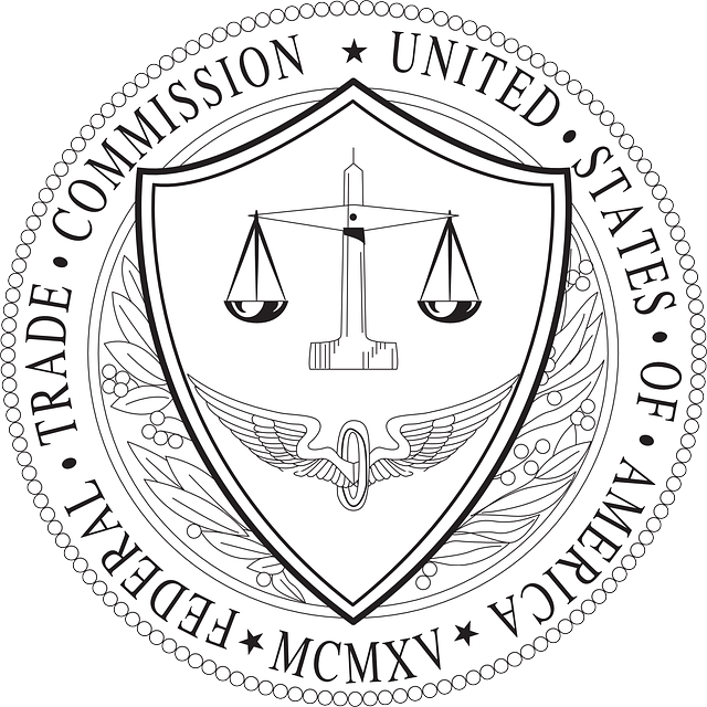 Go-Here for Federal Trade Commission who may be able to handle certain Lennar corp complaints if you contact FTC