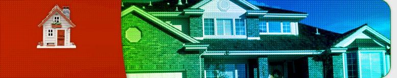 federalhousingauthority