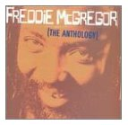 Anthology is one of the top-rated CD's by Freddie McGregor offered by our Freddie Mac Fan Club... Raagaa and Freddie Fans click-on Anthology order-link to get it NOW for your CD and freddimac raagas musical collection!
