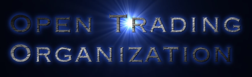 Welcome to open book traders info source about trading the futures markets