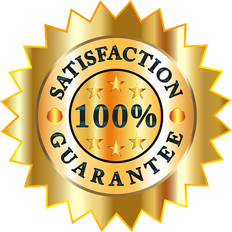 Webtrading gives a limited 6-month money back guarantee of satisfaction