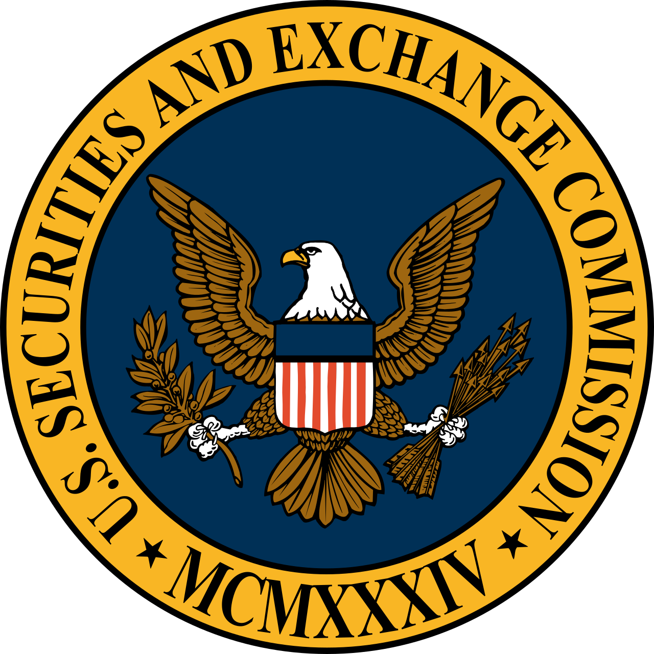 No more need to complain to the US SEC because the SEC is now aware of Lennar Insider Trading by several unethical Lennar executives making fortunes