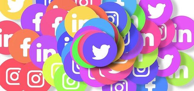 Welcome to social-media-platform official social portal website