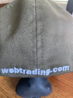contact us to buy webtrading platform hat for $49