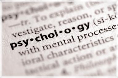 Clinical Psychology Psychologist organization