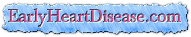 Early Heart Disease
