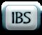 inflammatory-bowel-disease