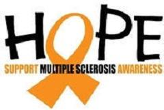 Multiple Sclerosis Disease