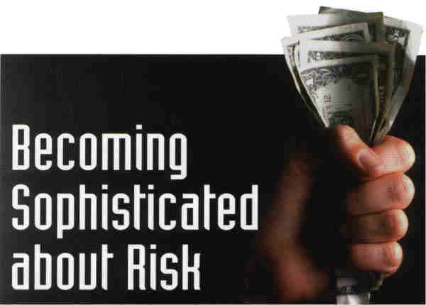 Click-Here 2 learn how 2 publish risk disclosures to commodity futures market traders - always use correct risk disclosures to avoid problems with the U.S. CFTC Commodity Futures Trading Commission & NFA National Futures Association!