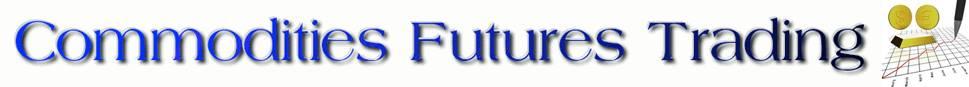 Commodities FuturesTrading