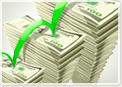 e-minis trading