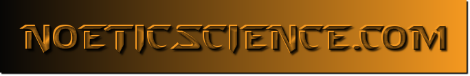 Welcome to NoeticScience.com knowledge resource on trading markets