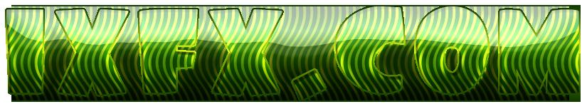 ixfx.com website on fx currency exchange