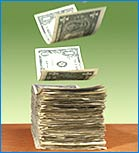 It's possible to make money from comfort of your home using the right commodity trading system and sound trade methods