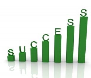 Achieve Lasting Success involving all money matters