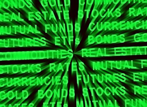 make money trading various financial markets