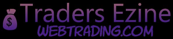 traders ezine trading club news