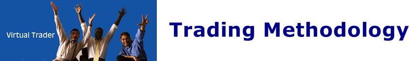 Traders Search-Engine...Do a Fast Search Below...