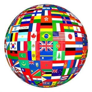 Go-here for forex currency trading hours