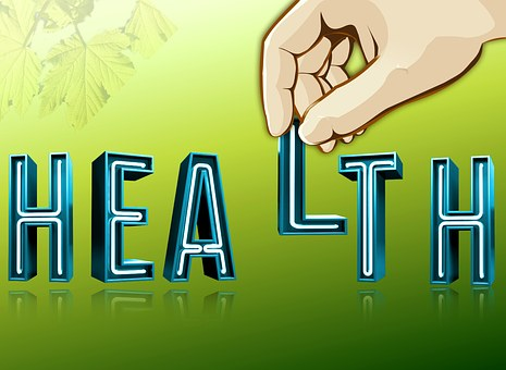 welcome to healthinamerica domain resource