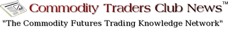 commodity futures trading club news